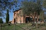 Вилла Villa in Castiglione Del Lago VII