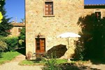 Apartment in Cortona Tuscany X