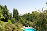 Вилла Villa in Chianni I