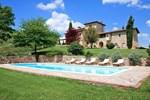 Вилла Villa in Chianti Area II