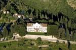 Villa in Chianti Area VI