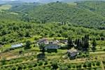 Villa in Chianti Area VII