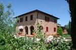 Вилла Holiday Villa in Cortona I