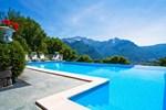 Вилла Villa in Civenna I