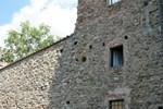 Apartment in Figline Valdarno XI