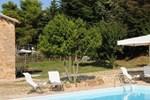 Вилла Villa in Contrada Pianetti - Gibilmanna