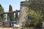 Villa in Corsano/Leuca