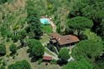 Вилла Villa in Cortona Tuscany XIV