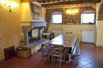 Вилла Holiday Villa in Cortona Tuscany VI