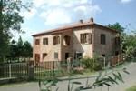 Вилла Holiday Villa in Cortona Tuscany XVIII