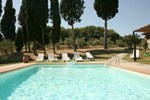 Holiday Villa in Cortona VI