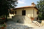 Holiday Villa in Cortona VIII