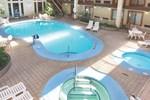 Отель Best Western Ramkota Hotel Pierre