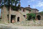 Вилла Villa Cortona Tuscany V