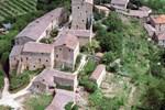 Вилла Villa in Crespina IV