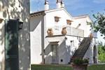 Вилла Villa in Crespina V