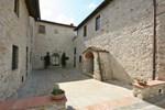 Апартаменты Apartment in Grassina IV