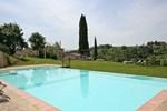 Апартаменты Apartment in Grassina VI