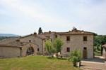 Апартаменты Apartment in Grassina IX