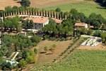 Вилла Villa in Dunarobba