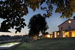 Вилла Villa in Filottrano