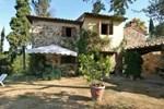 Villa in Greve III