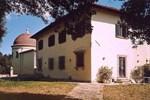 Villa in Impruneta II