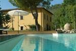 Villa in Foligno I