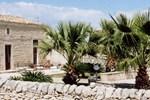 Вилла Villa in Frigintini