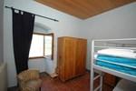 Apartment in Greve II
