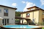 Villa in Greve XIII