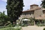 Villa in Greve XIV