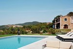 Villa in Grosseto Area I