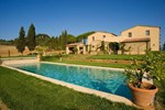 Villa in Grosseto Area II
