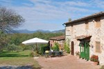 Holiday Villa in Lucca V