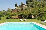 Holiday Villa in Lucca VI