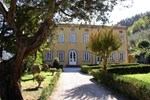 Villa in Lucca Area VIII