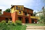 Апартаменты Apartment in Lari III