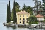 Вилла Villa in Limonta - Oliveto Lario