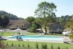 Вилла Villa in Lippiano