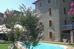Apartment in Magione V
