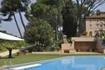 Вилла Villa in Magliano Sabina IV