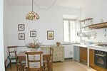 Вилла Holiday Villa in Lucca III