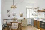 Вилла Holiday Villa in Lucca III