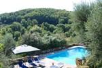 Holiday Villa in Lucca IV