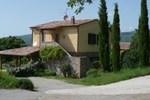 Апартаменты Podere Sant'Angelo