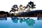 Вилла Villa in Lucca Area I