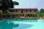 Villa in Lucca Area III