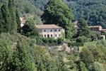Villa in Lucca Area VI