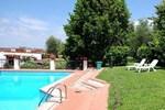 Villa in Massa Lubrense II